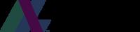 AirXcell Logo - Rocky Valley RV