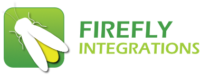 Firefly Integrations Logo - Rocky Valley RV