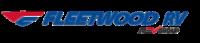 Fleetwood RV Logo - Rocky Valley RV