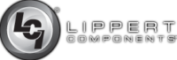 Lippert Components Logo - Rocky Valley RV