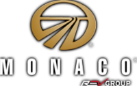 Monaco RV Logo - Rocky Valley RV