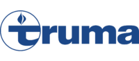 Truma Logo - Rocky Valley RV