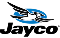 Jayco RV Logo - Rocky Valley RV