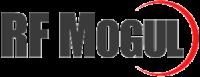 RF Mogul
